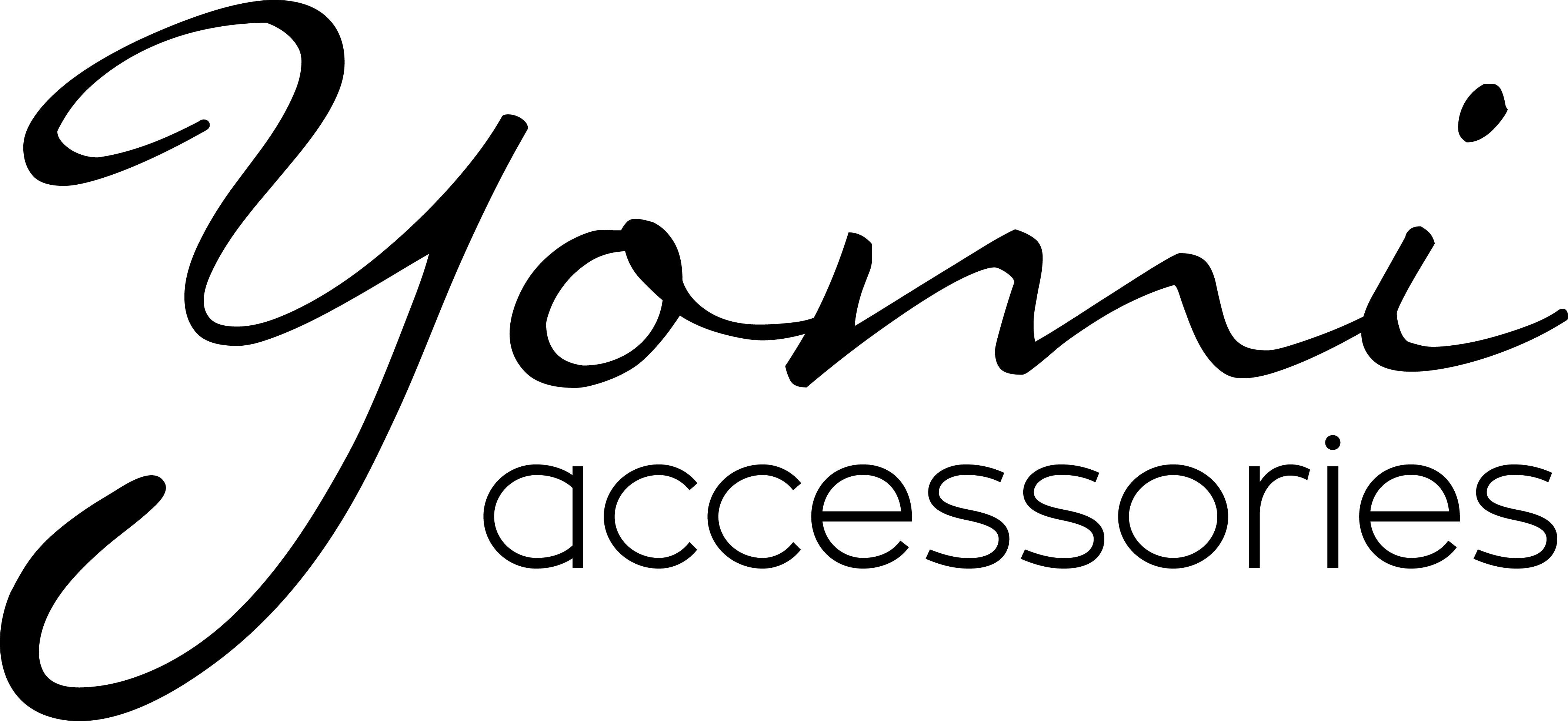 Yomi Accessories - Woman Accessories